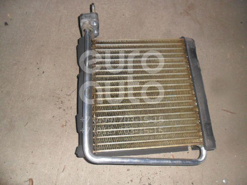 Испаритель кондиционера для Chevrolet Trail Blazer 2001-2010 - Фото №1