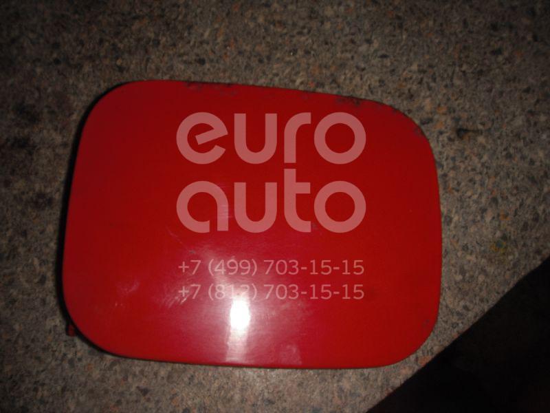 Лючок бензобака для Audi 100 [C4] 1991-1994;A6 [C4] 1994-1997 - Фото №1
