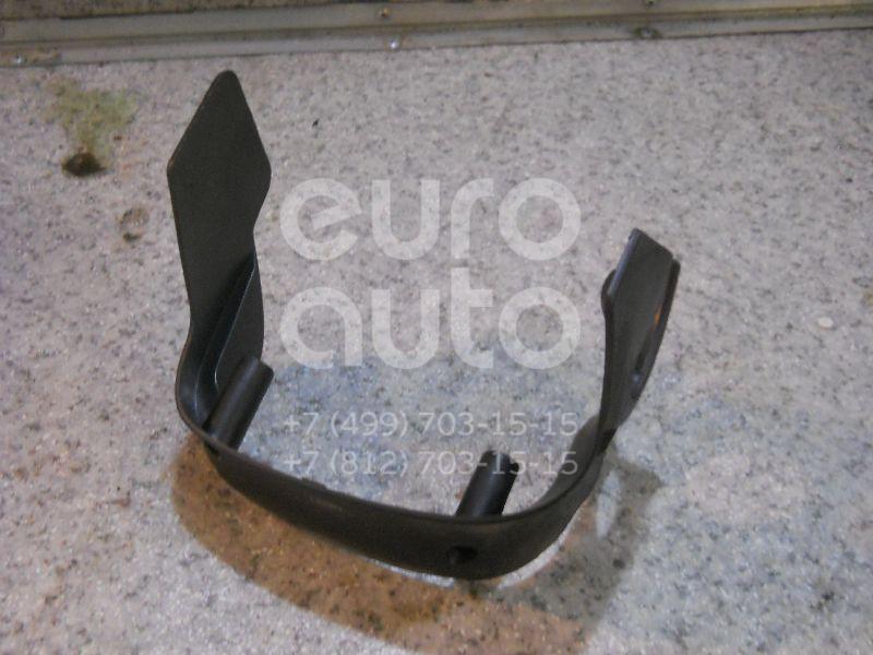 Кожух рулевой колонки для Chrysler Voyager/Caravan 1996-2001 - Фото №1