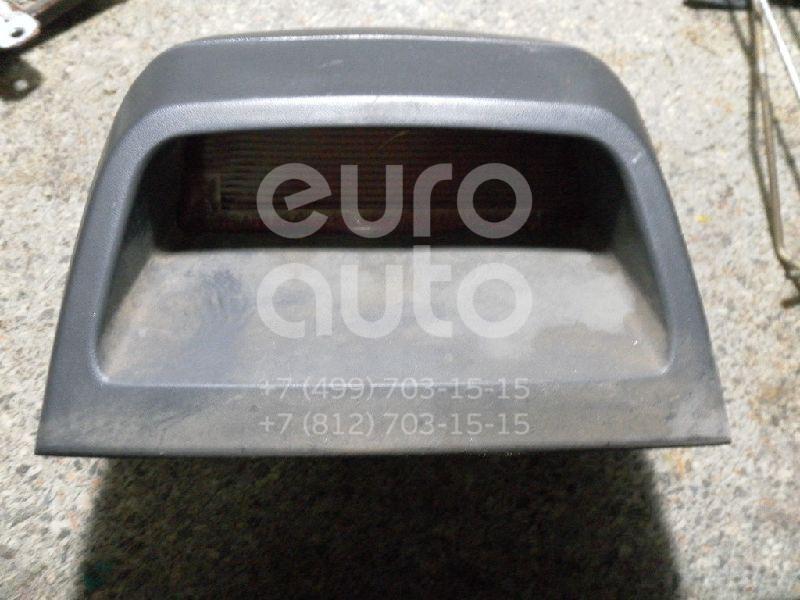 Фонарь задний (стоп сигнал) для Mitsubishi Lancer (CK) 1996-2003;Colt (CJ) 1996-2004 - Фото №1