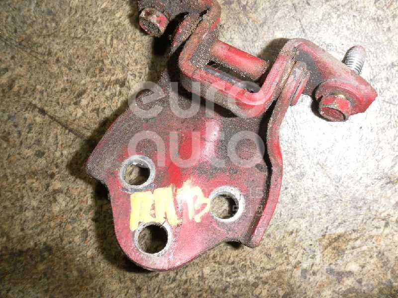 Петля двери для Mitsubishi Lancer (CK) 1996-2003;Lancer (C6) 1988-1992;Lancer (CB) 1992-2000;Colt 1988-1992;Colt 1992-1996;Colt (CJ) 1996-2004;Pajero/Montero Sport (K9) 1997-2008;L200 (K6,K7) 1996-2006 - Фото №1