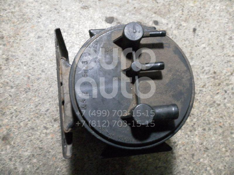 Абсорбер (фильтр угольный) для Mitsubishi Lancer (CK) 1996-2003;Galant (EA) 1997-2003;Colt (CJ) 1996-2004 - Фото №1
