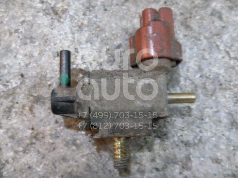 Клапан электромагнитный для Mitsubishi Lancer (CK) 1996-2003 - Фото №1