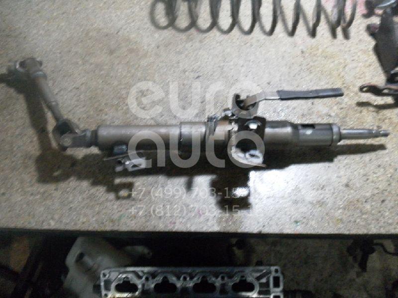 Колонка рулевая для Mitsubishi Lancer (CK) 1996-2003;Colt (CJ) 1996-2004 - Фото №1