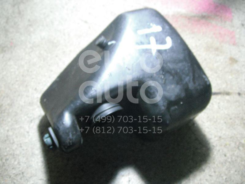 Резонатор воздушного фильтра для Subaru Forester (S10) 2000-2002 - Фото №1