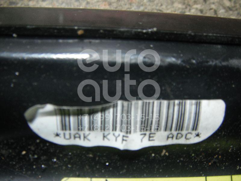 Подушка безопасности боковая (в сиденье) для Subaru Forester (S10) 2000-2002 - Фото №1