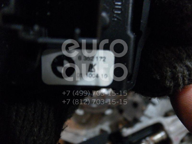 Переключатель поворотов подрулевой для BMW 5-серия E39 1995-2003;7-серия E38 1994-2001 - Фото №1