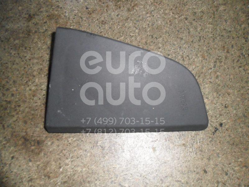 Подушка безопасности боковая (в сиденье) для Opel Vectra C 2002-2008;Signum 2003-2008 - Фото №1