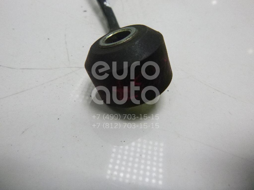 Датчик детонации для BMW 5-серия E39 1995-2003;3-серия E36 1991-1998;7-серия E38 1994-2001 - Фото №1