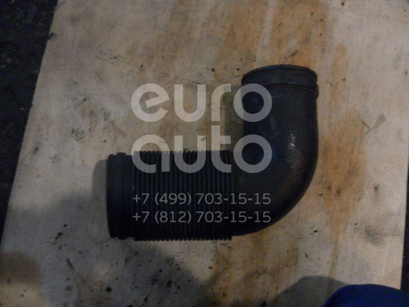 Шланг охлаждения генератора для BMW 5-серия E39 1995-2003 - Фото №1