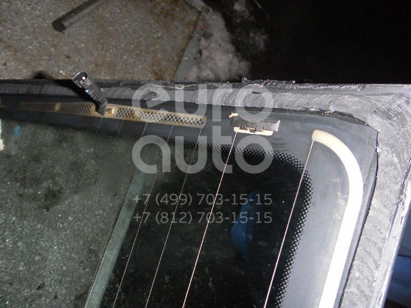 Стекло заднее для BMW 5-серия E39 1995-2003 - Фото №1