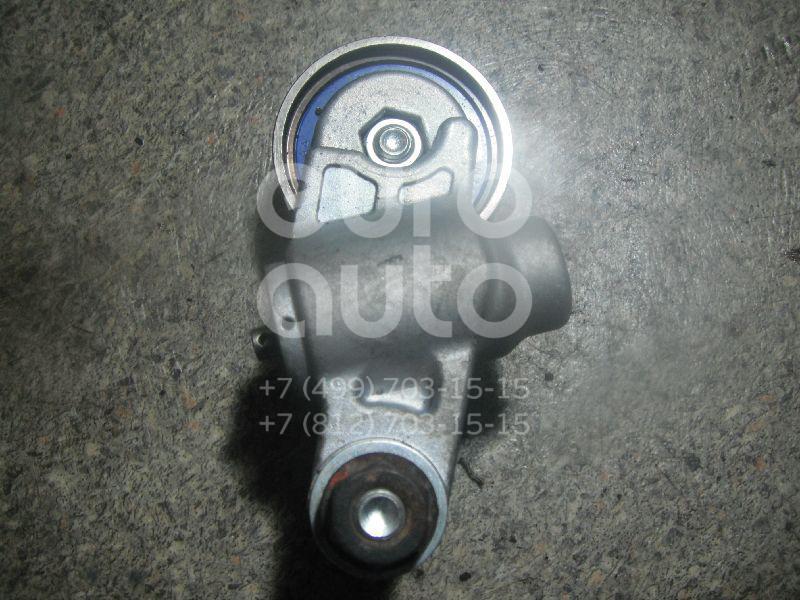 Ролик-натяжитель ремня ГРМ для Subaru Forester (S10) 2000-2002 - Фото №1