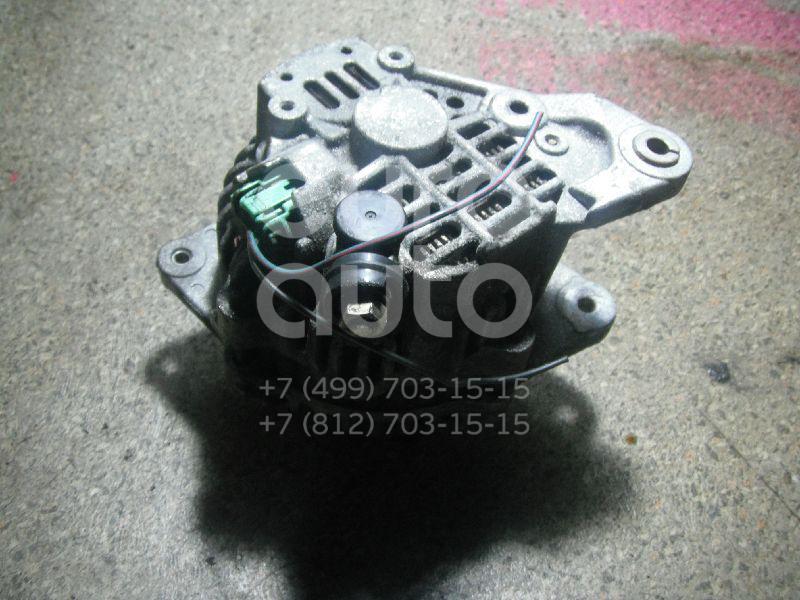 Купить Генератор Subaru Forester (S10) 2000-2002; (23700AA380)