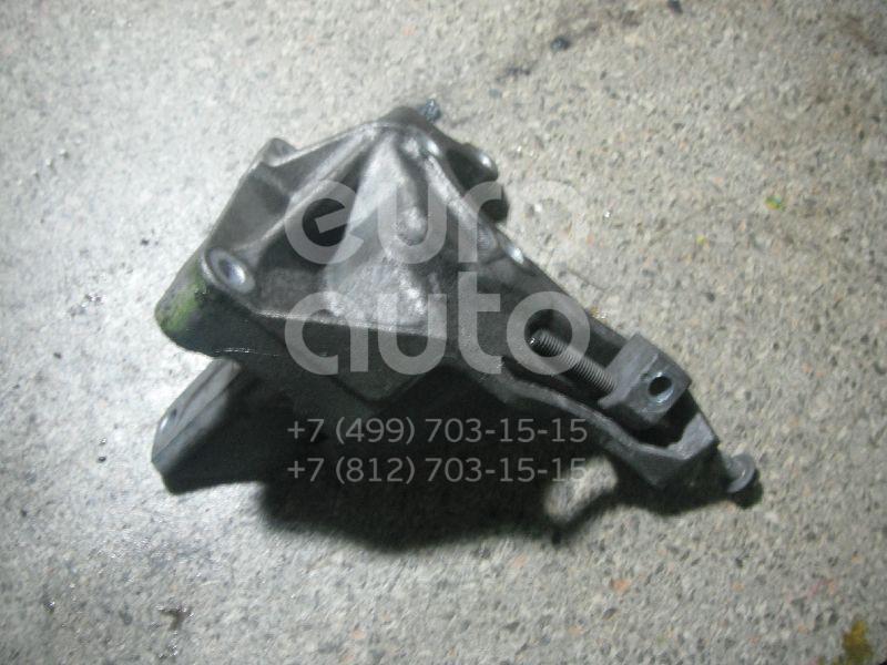 Кронштейн гидроусилителя для Subaru Forester (S10) 2000-2002 - Фото №1