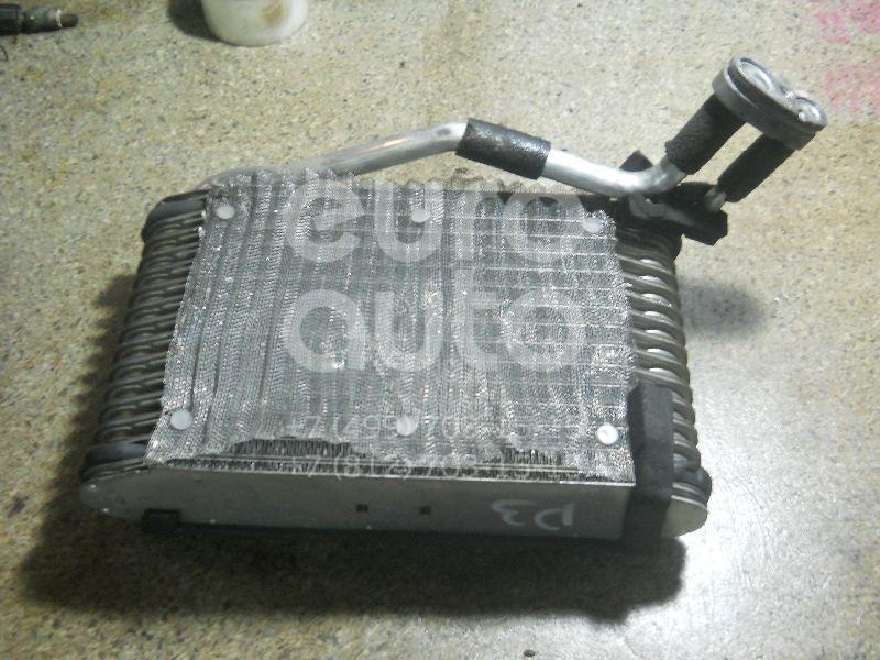 Испаритель кондиционера для VW Passat [B5] 2000-2005 - Фото №1