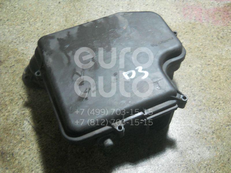 Корпус блока предохранителей для VW Passat [B5] 2000-2005 - Фото №1