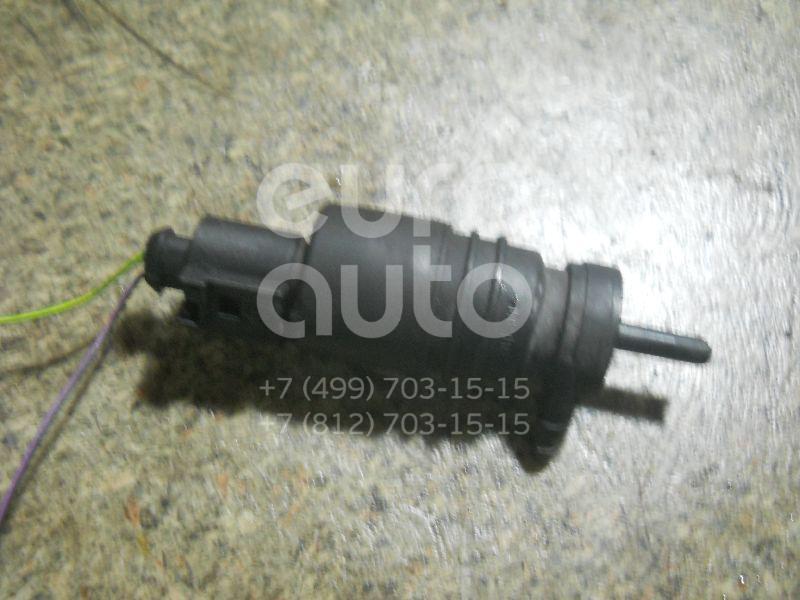 Насос омывателя для VW Passat [B5] 2000-2005 - Фото №1