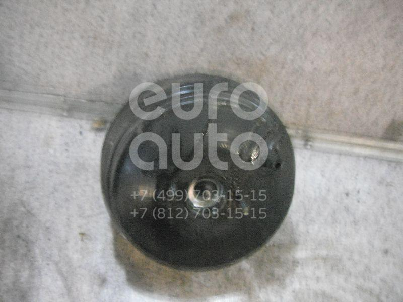 Усилитель тормозов вакуумный для Subaru Forester (S10) 2000-2002 - Фото №1