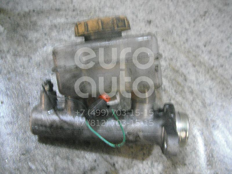 Цилиндр тормозной главный для Subaru Forester (S10) 2000-2002 - Фото №1