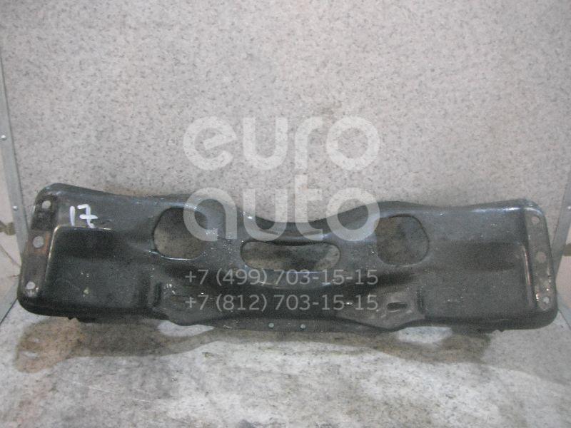 Балка подмоторная для Subaru Forester (S10) 2000-2002 - Фото №1