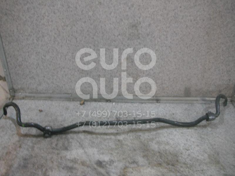 Стабилизатор передний для Subaru Forester (S10) 2000-2002 - Фото №1