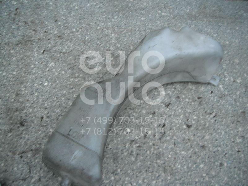Бачок расширительный для Subaru Forester (S10) 2000-2002 - Фото №1