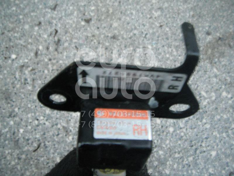 Датчик AIR BAG для Subaru Forester (S10) 2000-2002 - Фото №1