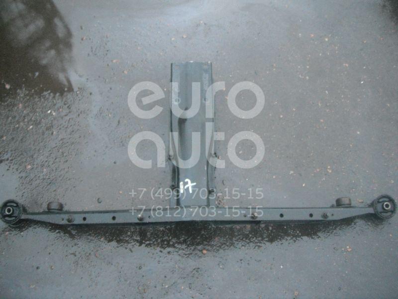 Балка задняя для Subaru Forester (S10) 2000-2002;Forester (S10) 1997-2000 - Фото №1