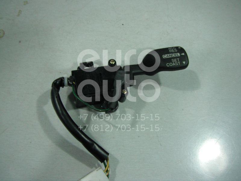 Переключатель круиз контроля для Subaru Forester (S10) 2000-2002 - Фото №1