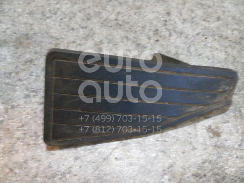 Накладка (кузов внутри) для Suzuki Grand Vitara 1998-2005 - Фото №1