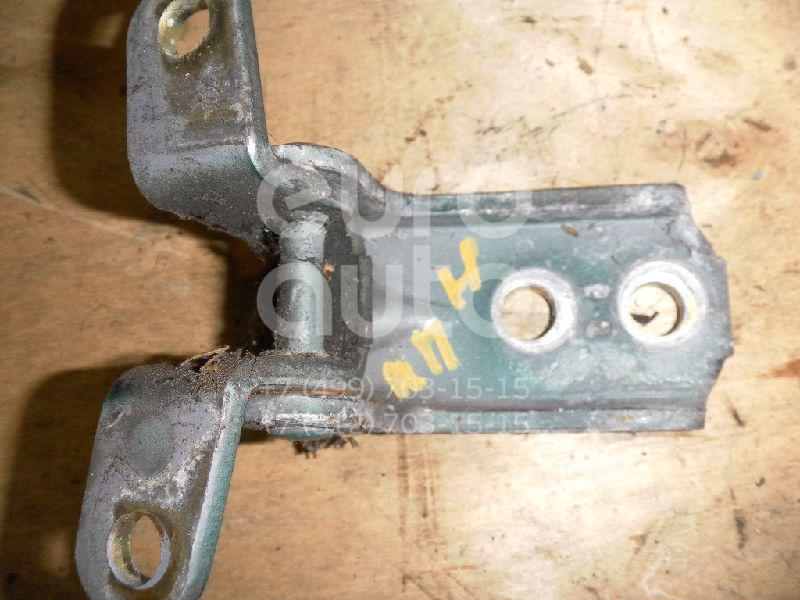 Петля двери передней для Suzuki Grand Vitara 1998-2005 - Фото №1