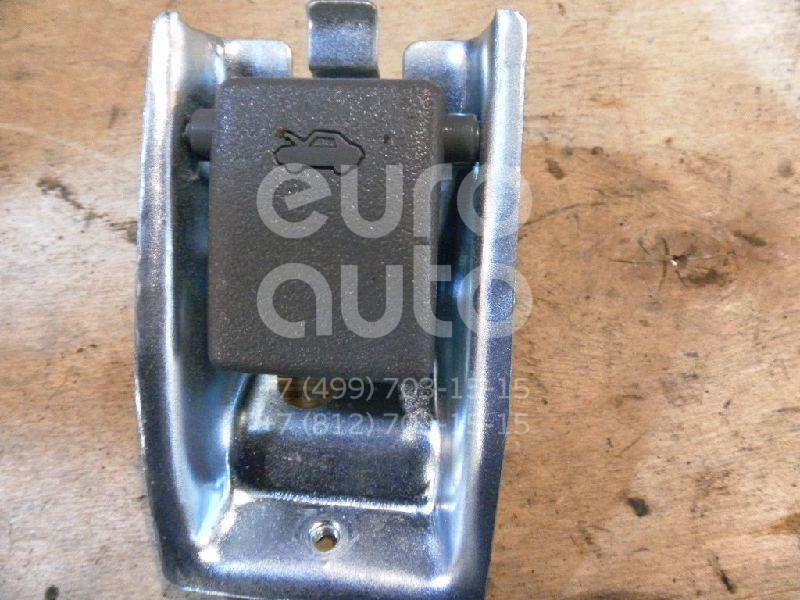 Ручка открывания капота для Suzuki Grand Vitara 1998-2005;Baleno 1995-1998;Swift 1989-2003;Baleno 1998-2007 - Фото №1