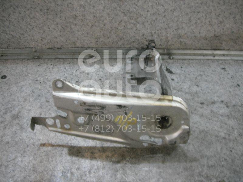 Элемент передней панели для Audi 80/90 [B4] 1991-1994 - Фото №1