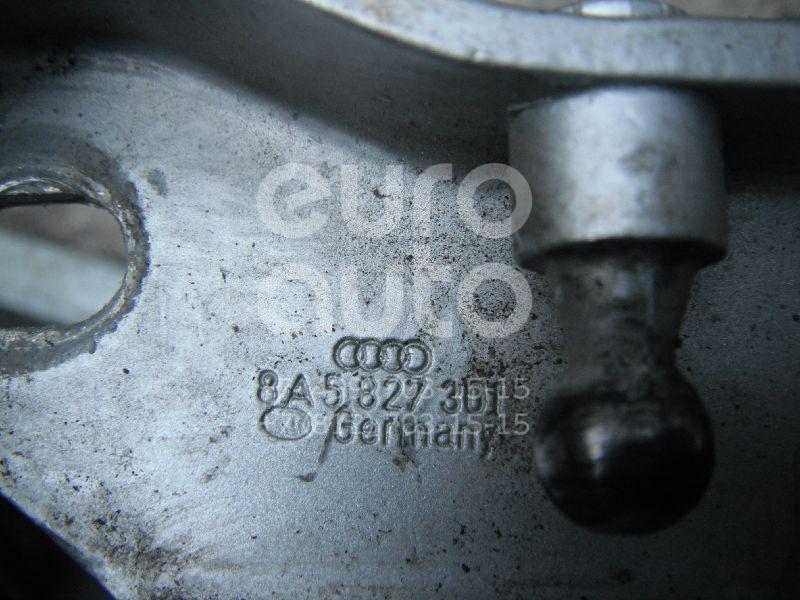 Петля крышки багажника для Audi 80/90 [B4] 1991-1994 - Фото №1
