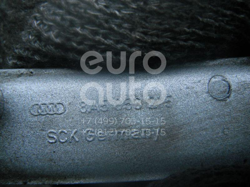 Накладка стойки для Audi 80/90 [B4] 1991-1994;80/90 [B3] 1986-1991 - Фото №1