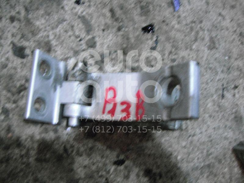 Петля двери для Audi 80/90 [B4] 1991-1994;80/90 [B3] 1986-1991 - Фото №1