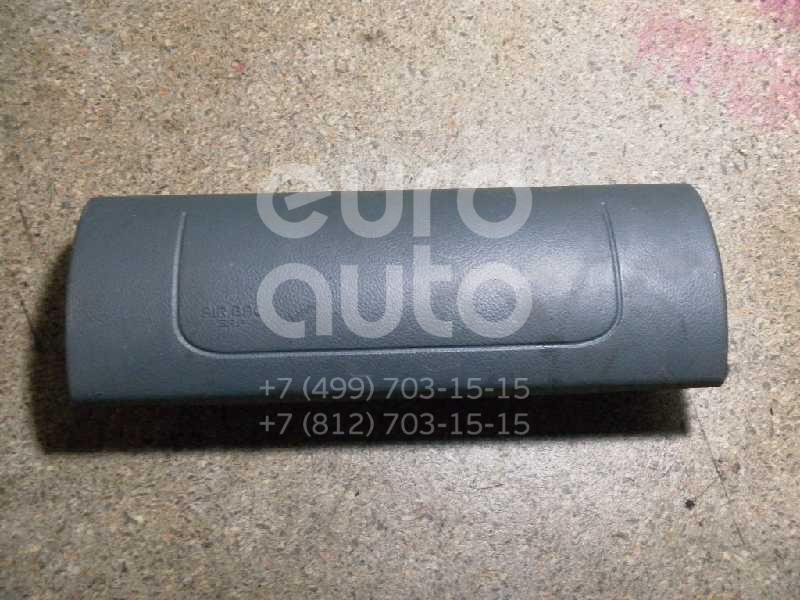 Купить Подушка безопасности пассажирская (в торпедо) Renault Kangoo 1997-2003; (7700354221)