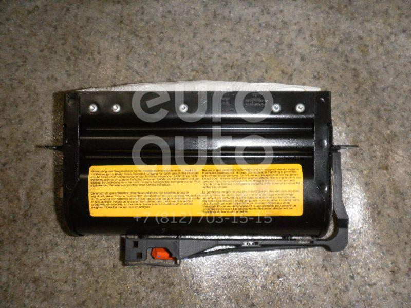 Подушка безопасности пассажирская (в торпедо) VW Passat [B5] 1996-2000; (3B0880204)  - купить со скидкой