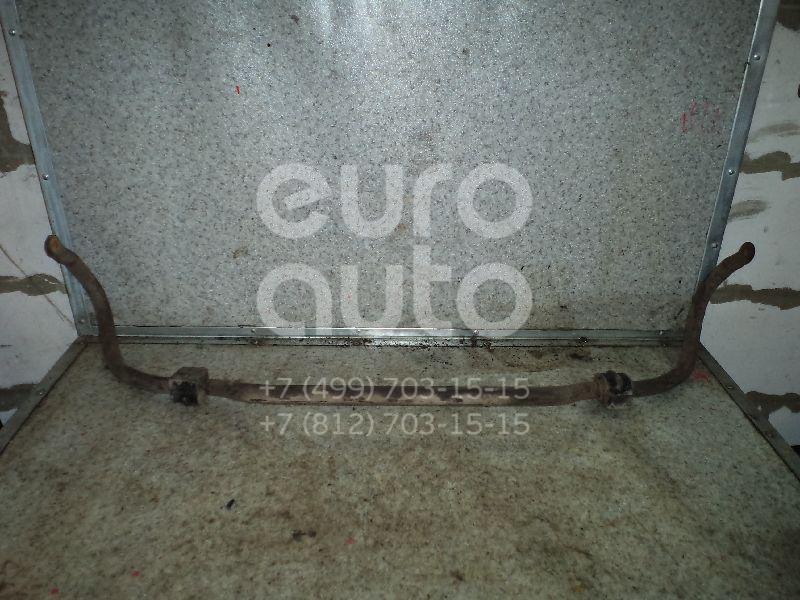 Купить Стабилизатор передний Dodge Intrepid 1998-2004; (04782303AA)
