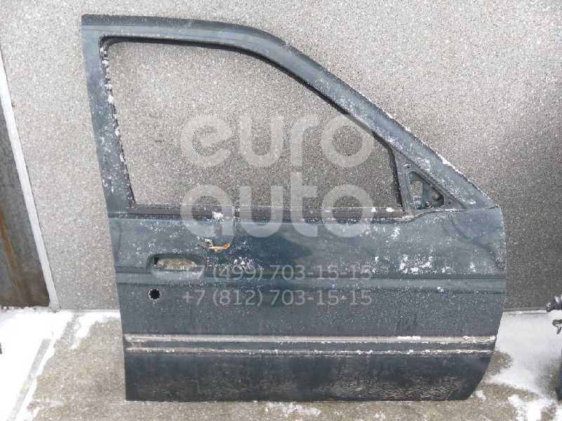 Дверь передняя правая Ford Escort/Orion 1995-2001; (1055087)  - купить со скидкой