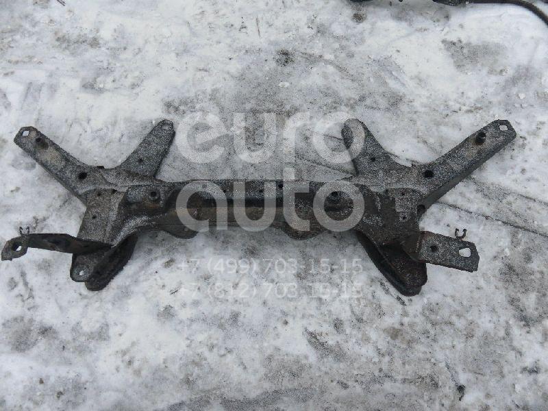 Купить Балка подмоторная Ford Escort/Orion 1995-2001; (7354899)
