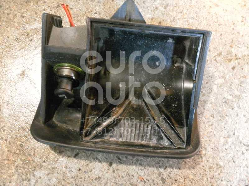 Купить Пепельница Ford Escort/Orion 1995-2001; (1015784)
