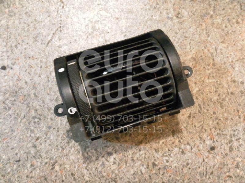 Купить Дефлектор воздушный Ford Escort/Orion 1995-2001; (1010899)
