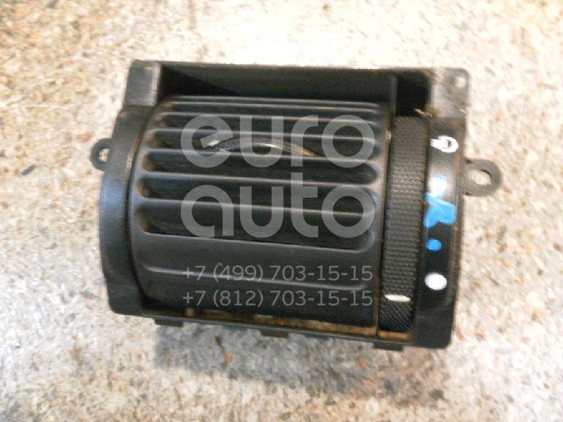 Купить Дефлектор воздушный Ford Escort/Orion 1995-2001; (1010897)