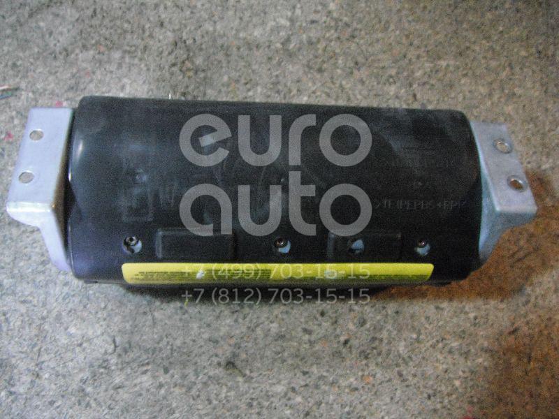 Подушка безопасности пассажирская (в торпедо) Mercedes Benz W210 E-Klasse 1995-2000; (2108600805)  - купить со скидкой