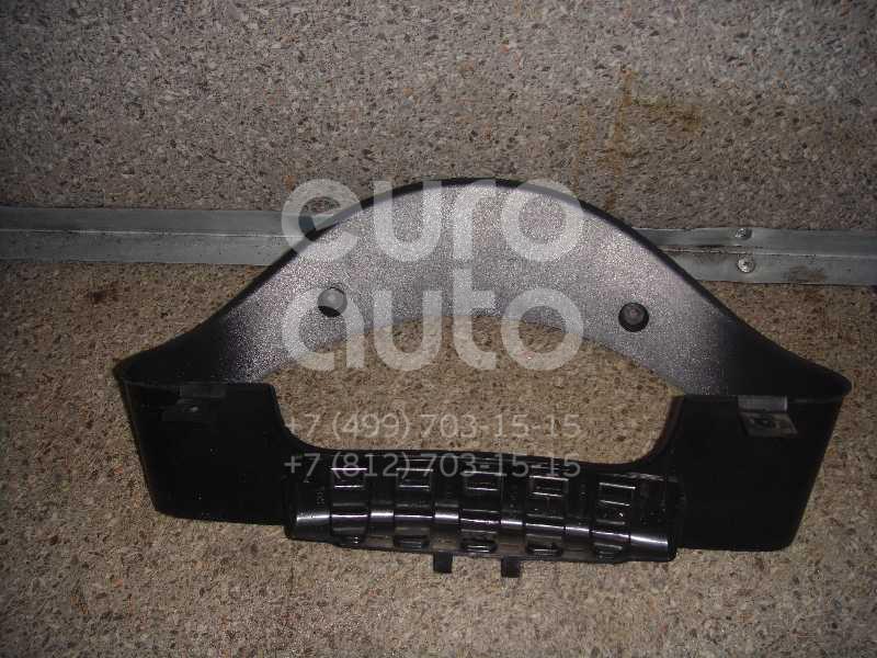 Купить Накладка (кузов внутри) Ford Transit/Tourneo Connect 2002-2013; (4470931)