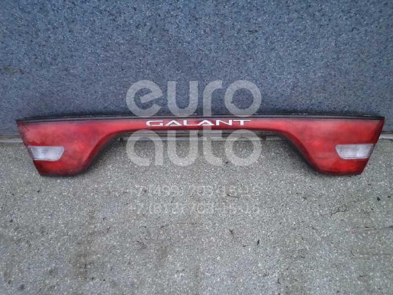 Фонарь задний Mitsubishi Galant (E5) 1993-1997; (MB944304)  - купить со скидкой