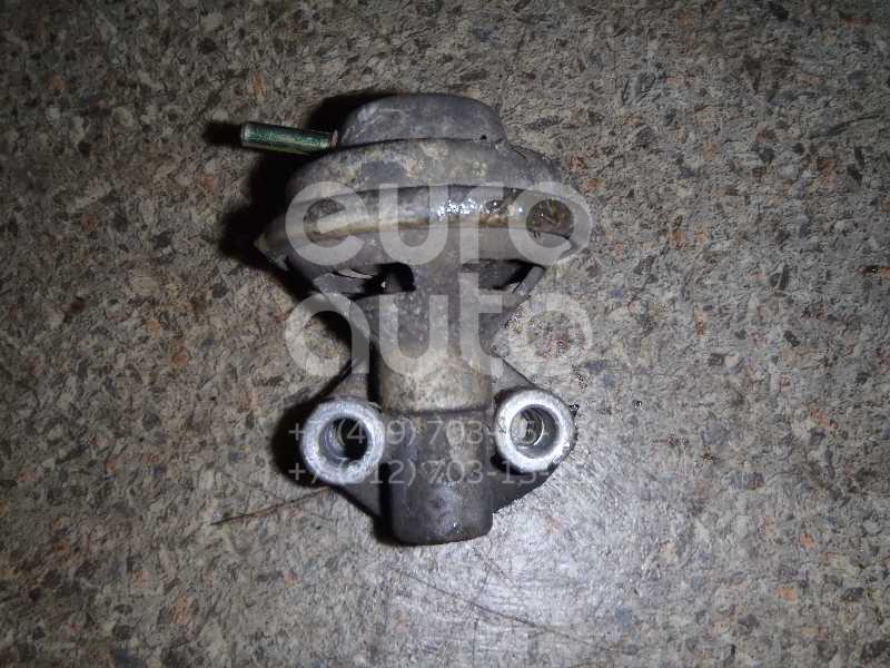 Купить Клапан рециркуляции выхлопных газов Kia Sportage 1993-2006; (0K01C1308X)