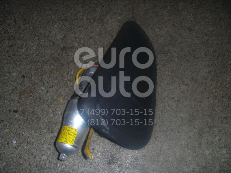 Подушка безопасности боковая (в сиденье) Opel Omega B 1994-2003; (9172716)  - купить со скидкой