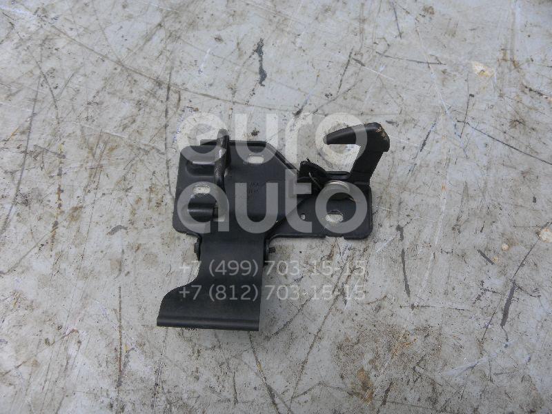 Крючок капота VW Transporter T5 2003-2015; (7H0823480C)  - купить со скидкой